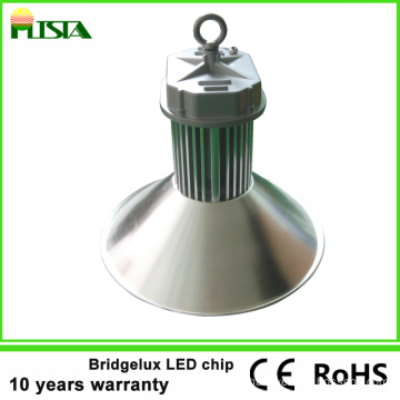 Plus brillante LED industriel travail léger / haute baie Light (ST-HBLS-80W)
