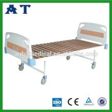 Комплект постельного белья из бамбука