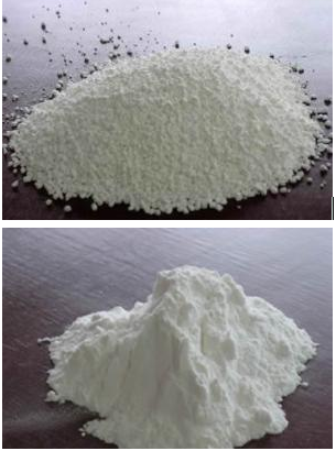 TCCA GRANULAR AND POWDER