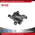 Manufacturer ignition car parts D585 ignition coil