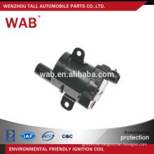 Manufacturer ignition car parts D585 ignition coil