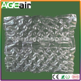Air cushion film & air pillow film for AGE AIR CUSHION MACHINE