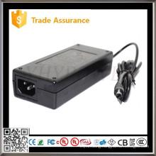 96W 12V 8A YHY-12008000 UL ac adapter