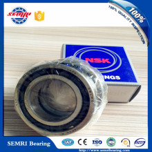 All Type Bearing Price List for Angular Contact Ball Bearing