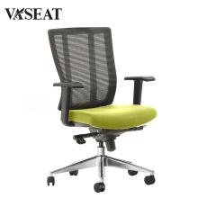 новый стиль современная сетка офисные кресла