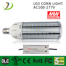 150W Led Cobra Street Corn Bulb