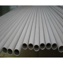 Inconel 600 Alloy Pipe