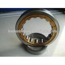 Chariot à rouleaux cylindriques en coussinet en coussin et en laiton en Chine nn306