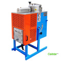 New Solvent Recycling Equipment Direktverkauf