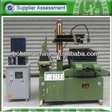 CNC máquina de corte de alambre