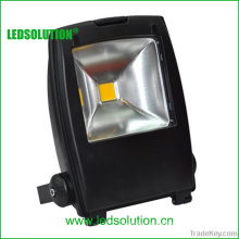 China Fábrica LED Project Light Estreito Feixe 20W Projector