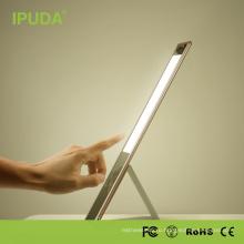 Экономия IPUDA беспроводной энергии Австралии декоративные настольные лампы сенсорные лампы