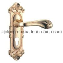 European Door Safe Lock Df 2772