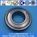 China manufacturer offer ball bearing fishing reel deep groove ball bearing 61910 50*72*12mm