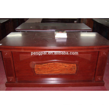 Office furniture manufacture office table/MDF table /paper table