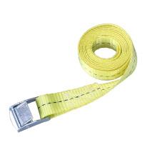 Cam Buckle Tie Down Straps