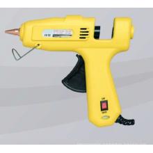 Professional 60~100W Hot Glue Gun Power Tool Electric Tool