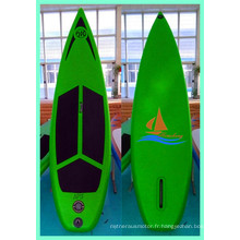 Chine Flyboard, planche de surf gonflable à vendre
