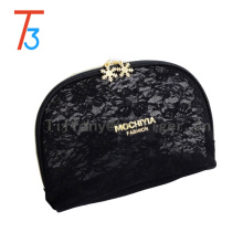hot selling cosmetic bag/travel makeup bag/customize makeup bag