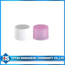 Skidproof Cosmetic Water Cap