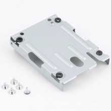 Hard Disk Drive Mounting Caddy HDD Bracket For Sony Playstation 3 For PS3 Super Slim