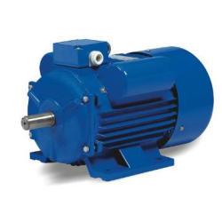 YC series 1 phase capacitor start induction motor
