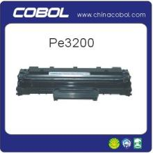 Compatible Toner Cartridge for Xerox PE3200