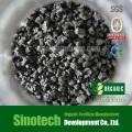 Humizone Granular Magnesium Humate Humic Acid From Leonardite