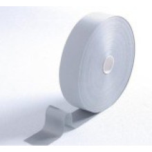 Wholesale Adhesive High Reflective Warning Tape