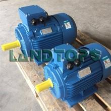 Motores elétricos trifásicos 60HP para ferramentas elétricas