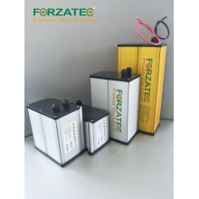 24V40Ah LFP Battery