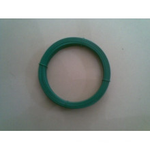 High Quality Coil Wire as Tie Wire