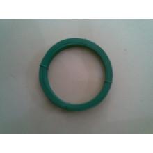 Hochwertiger Coil Wire als Tie Wire
