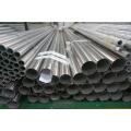 SUS304 En Tubo de abastecimento de água de aço inoxidável (15 * 0.6 * 5750)
