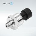 FST800-1200 2018 Hot Sale Low Price Hydraulic Generator Sensor de presión de aceite del motor