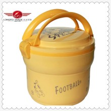 New Design Fashion Heat Preservation Lunch Box