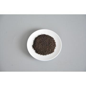Ctc Black Tea Fanning Organic Produce Broken Fannings