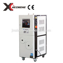 plastic granules dehumidifing dryer