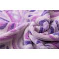 плюшевый коралловый флис для одеяла