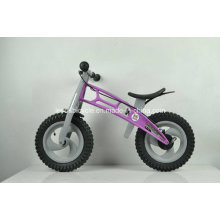 Good Colorful Balance Kids Bike