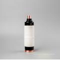 12kv vakuum keramische schalter rohrunterbrecher Trennschalter TD-12 / 1250-25B