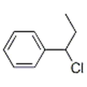 Ethylbenzyl chloride  CAS 26968-58-1