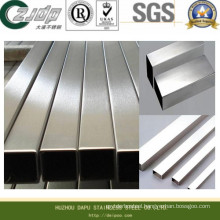 310h Stainless Steel Square Pipe