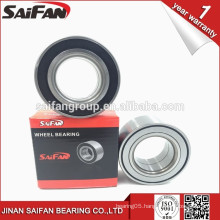 Auto Hub Assembly Bearing DAC36720033/28 Hub Bearing 36*72*33
