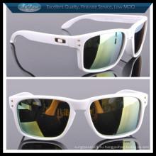 Женские горячие солнечные очки