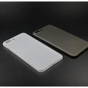 Plain Hot Selling Case para Iphone7 Plus