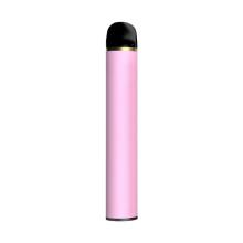High Quality E-Cigarette Disposable Vape Pen Puff Bar