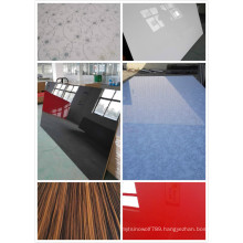 High Gloss UV MDF Board for Kitchen Cabinet
