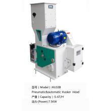 Mini rice mill machine/complete set rice mill plant