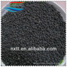 granular activated carbon filter manufacturer for Alcoholic Drink Industry